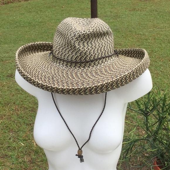 0d3170e4cd1bc Naturally Fashion Hat Accessories